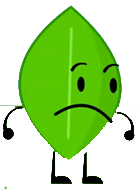 File:Leafy 8.png