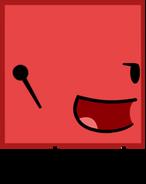 Blockyhappyomg