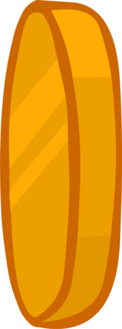 File:Old Coiny Side.png