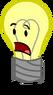 12lightbulb