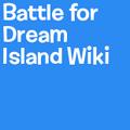 Thumbnail for version as of 14:38, September 5, 2014