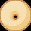 Donut C O0003