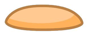 File:Frisbee Orange.png