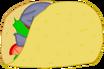 Taco Idol