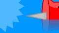 Thumbnail for version as of 12:23, September 15, 2013