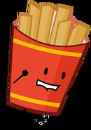 Fries 6