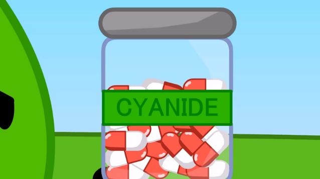 File:Cyanide.png