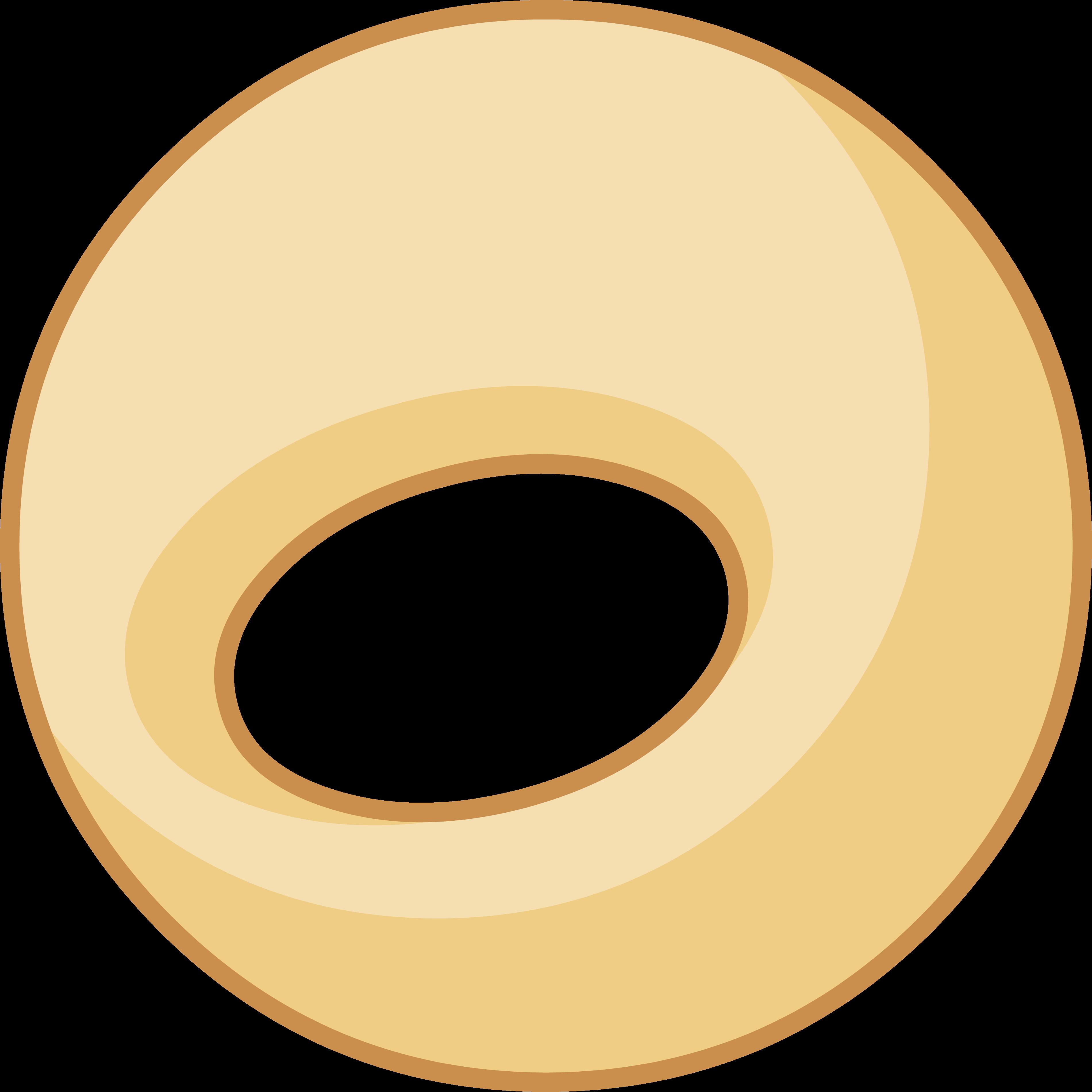 Donut L N0001