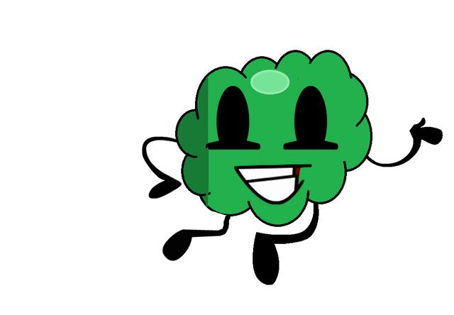 File:Lettuce.png