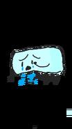 Bracelety Crying 0