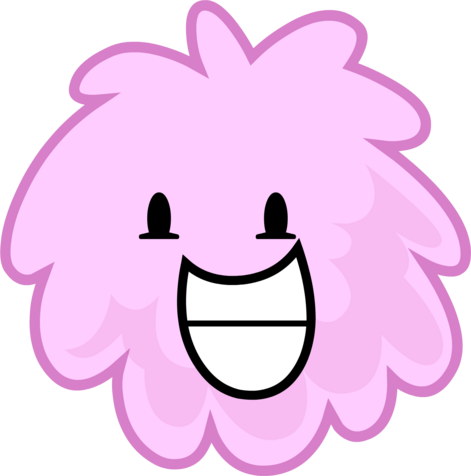 File:PuffBall.png