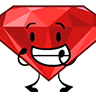 Ruby Icon2