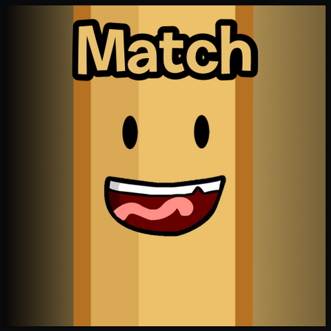 File:Match Icon 2.png