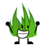 File:Grassy 4.png