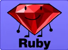 File:Ruby mini.png
