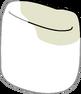 MarshmallowAsset