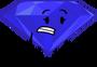 Sapphire Pose BDX