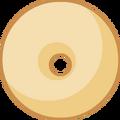 Donut C O0018