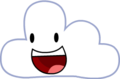 CloudyIDFB