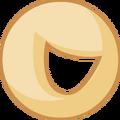 Donut R Smile0005
