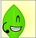 LeafyHappyBox