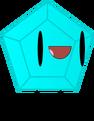 Diamond (TTN Pose)