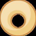 Donut C Open0006