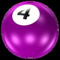 Ball-4-icon