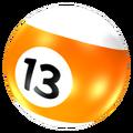 Ball-13-icon