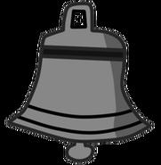 Bell II's Idle