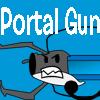 Portal Gun's Pro Pic