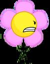 6) Flower