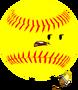 CFCC Softball