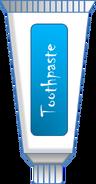 Toothpaste new! (2)