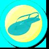 Freezing Flipsters Logo