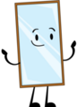 Object havoc mirror by toonmaster99-d7l7a4j