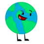 Globe idle by xanyleaves-d7dbdlu