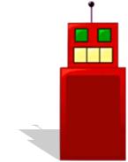 RobotyPose