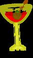 OIR Cocktail