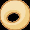 Donut L N0007