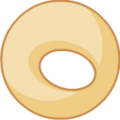 Donut R N0002
