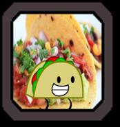 Taco(II)