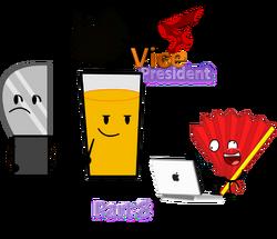 Part 8 logo