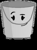 WTW- Bucket by thendo26