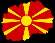MacedoniaIC