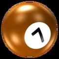 Ball-7-icon