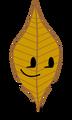 Leaf by ObjectChaos