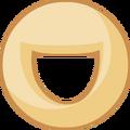 Donut C Smile 3