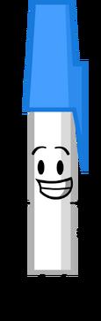 Pen (SuperCDLand)