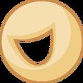 Donut L Smile0015